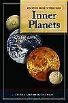 Guide to the Universe: Inner Planets (Greenwood Guides to the Universe-ExLibrary