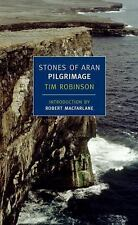 New York Review Books Classics: Stones of Aran : Pilgrimage by Tim Robinson...