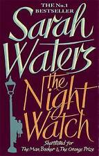 The Night Watch by Sarah Waters (Paperback, 2006)