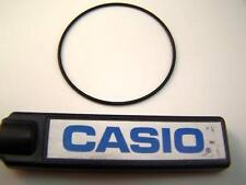 Casio Watch Parts DW-5660T,DW-5600LR,GWX-5600 Gasket Seal Back Plate