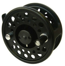 Cortland #7/8 Weight Fly Fishing Reel, NEW