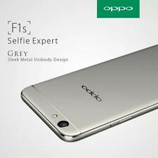 OPPO F1S ALL COUPONS APPLICABLE RAM 4GB ROM 64GB 16 MP Front Camera 5.5 inch