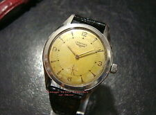 Orologio  LONGINES   Manual  Wind  -1960c.a. - Mint Condition - Vintage Watch