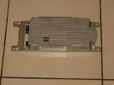 BMW COMBOX FOR TELEMATICS 84109251739