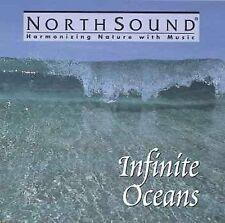 Infinite Oceans by NorthSound (CD, Mar-2003, North Sound)