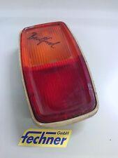 Heckleuchte L Opel Bedford Blitz 69 1974 Rückleuchte Schlussleuchte