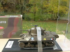 MASTER FIGHTER 1/48 TANK US M3A3 STUART libération de PARIS 1944 48571FR !!