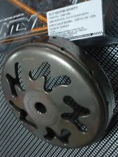 SCOOTER 150CC GY6 HIGH PERFORMANCE RACING NCY CLUTCH DRUM BELL