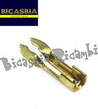 0190 - MOTORRADKOFFER GABEL KERZE VESPA 50 125 PK S XL N V RUSH FL FL2 HP