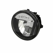 RECON 264513CL Ford F-150 09-14 Clear-Chrome Fog Lights LED