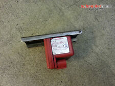 Airbag SRS G-Sensor mb904347 mitsubishi Sigma 24v