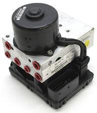 Aston Martin Vanquish V12 Hydraulikblock Hydroaggregat ABS Block 1W43-2C333-BB