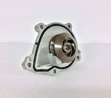 Genuine Mini Cooper R56, R55, Water Pump 11517648827, 11 51 7 648 827 2007-2014