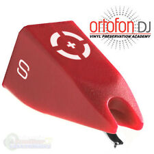 ORTOFON DIGITRACK REPLACEMENT STYLUS - NEW