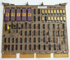 VINTAGE GOLD DIGITAL DEC M7264 CPU BOARD LSI II Digital Equipment PDP-11