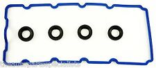 VALVE TAPPET ROCKER COVER GASKET KIT - MINI COOPER R52,R53 SUPERCHARGED W11B16
