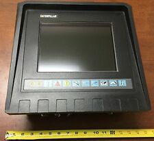 Caterpillar 289-6327, CAT Engine Vision Group Monitor