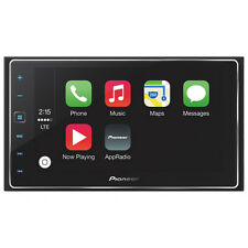 Ex-Display Pioneer SPH-DA120 Apple CarPlay Pioneer Carplay App Radio SPHDA120 BT
