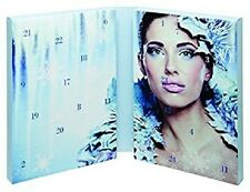 Technic Christmas Cosmetic Advent Calendar, Ice Queen
