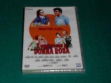 Il suo nome è Donna Rosa Regia di Ettore Maria Fizzarotti