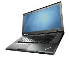 Lenovo W530 i7-3520M 16gb RAM ssd 180 Nvidia 2g   win10 office 2016