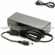 15V F. TOSHIBA TECRA A2 A5 A8 A9 AC ADAPTER CHARGER PSU