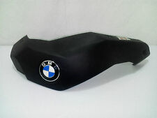 fianchetto serbatoio sinistro bmw R 1200 GS Adventure 08 012 Tank fairingre left