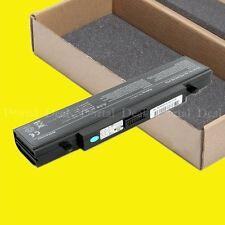 4400mAH Battery for Samsung X360 X460 X60 X65 Pro NP-X60 AA-PB2NC6B/E AA-PB2NC3B