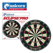 Unicorn, Eclipse Pro Dartboard - As seen on TV