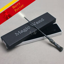 Harry Potter Cosplay Magic Wand Kid Toy With LED Light From Harry Potter Movie