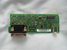 Pioneer aww 1359 sdt 1362 pdp-lx 5090 pc board