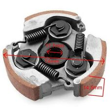 43cc 47cc 49cc 2 Stroke Clutch Pad Super Pocket Dirt Pit Bike Mini Quad Chopper