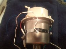Keurig Replacement Part 2.0 K200 K250 Water Heater Boiler Tank  Great Condition!