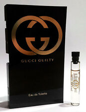 Gucci Guilty EDT Vale Women's Perfume