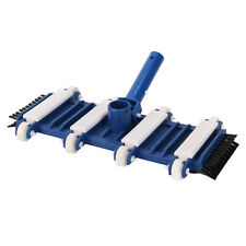 Pro Swimming Pool Cleaners & Vacuums Flex Weighted Head Hydro Cleaning Brush Kit