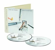Paul McCartney - Pipes of Peace (2015)  (NEW 2 x CD)