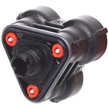 Genuine Karcher Pressure Washer Cylinder Head 9.001-105.0