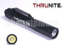Thrunite Ti5 PENLIGHT Cree XP-G2 R5 Neutral White NW LED AAA Flashlight