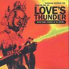 Love's Thunder, , New