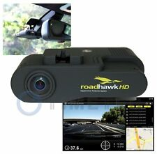 Timetec Roadhawk HD 1080P Car Dash Camera Video Recorder GPS G Sensor Blackbox