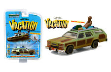 Greenlight National Lampoon's Vacation Wagon 1/64 AUNT EDNA 44750A
