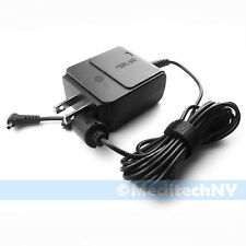 Original 19V 1.58A 30W AC Adapter Charger EXA1004EH EXA1004UH for ASUS Eee PC-B