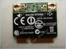 77306 Carte WIFI Wireless Card RALINK RT5390 U98Z077.00 691415-001 690980-001