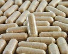APPLE PECTIN 500mg 30 capsules INTESTINAL HEALTH, GALLSTONES, DIGESTION