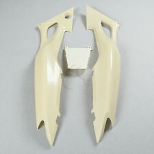 ABS Plastic Unpainted Rear Tail Fairing For Honda CBR 600 CBR600 F3 1997 1998