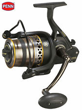 New PENN Battle II 7000 Long Cast Fishing Reel Model No. BTL7000LCEU