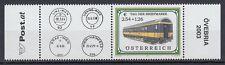 Österreich Austria 2003 ** Mi.2414 Zf Eisenbahn Train Railway Locomotive