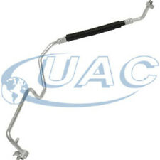 Universal Air Conditioning HA11057C Suction Line