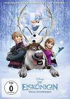 Die Eiskönigin - Völlig unverfroren DVD NEU & OVP