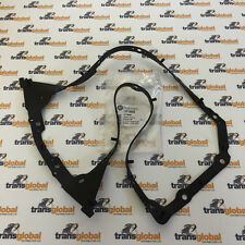 Land Rover Discovery 2 (98-04) 4.0L V8 Oil Pan Sump Gasket - Bearmach - LVF10040